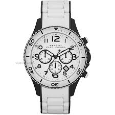 men s marc by marc jacobs rock chronograph watch mbm2573 watch mens marc by marc jacobs rock chronograph watch mbm2573