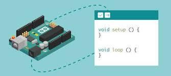 Arduino Yazılım Komutları   Arduino Eğitimi, Projeler ve Dersler