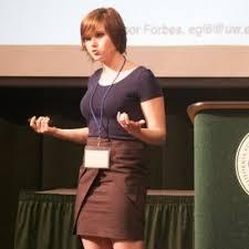 Sydex.net: People Search | Nicholas Hernandez, Nadia Tickenoff, Dr. Carl B.  Headley, MSW, LGSW, LSW, MDIV, DMIN