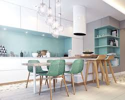 contemporary dining room wall decor. 29 Best Dining Room Wall Decor Ideas 2018 Modern \u0026amp; Contemporary Design Of Kitchen