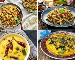 Meal Plan Lunchbox Ideas By Archanas Kitchen