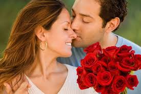 Best free dating sites uk