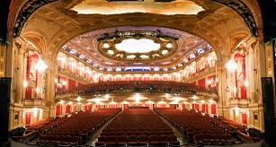 20 Wilbur Theater Table Seating Pictures And Ideas On Weric