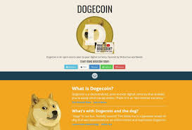 Join free dogecoin auto mining now! What Is The Best Cloud Mining Service In 2020 By Elena Stormgain Crypto Medium