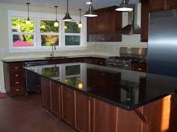 gray granite countertops granite specials inexpensive granite countertops engineered quartz marble countertops