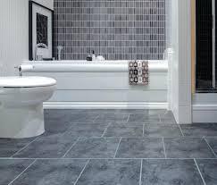 vinyl flooring for bathroom five easy rules of vinyl flooring bathroom ideas vinyl flooring bathroom bq