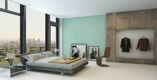 colour combination design ideas for bedroom paint design