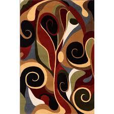 10 x 14 area rugs 10 x 14 black area rugs 10 x 14 area rugs ikea 10 x 14 traditional area rugs 10 x 14 solid area rugs 10 x 14 rug pad