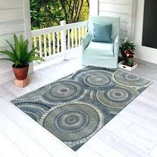 outdoor area rugs 8x10 outdoor area rugs st indoor outdoor area rug outdoor rugs inexpensive