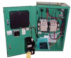 onan automatic transfer switch wiring diagram wiring diagram and automatic transfer switch wiring diagram solidfonts