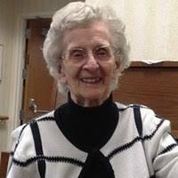 Dorothy Aldridge Obituary - Decorah, Iowa | Legacy.com