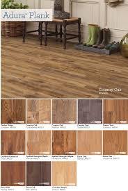 stunning vinyl flooring colors 10 best images about vinyl floors