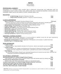Covering Letters For Resume Cover Letters For Resumes Letter Resume