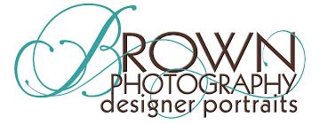 Blog Tim Brown Photography St Simons Island Ga