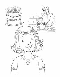 Small Picture Father And And Daughter Coloring Pages itgodme
