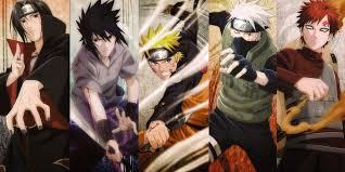 Áo Hokage Naruto Đẹp Chất Lượng - ONA - Home