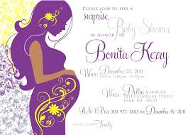 how to word a baby shower invitation 001 template ideas baby shower invite fantastic word free