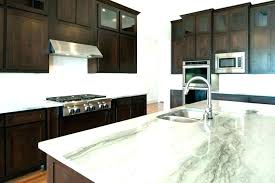 best granite cleaner best granite cleaner polish and the ideas on homemade ings worktop best granite best granite cleaner