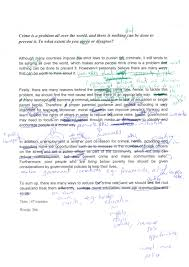cover letter revision essay examples essay revision samples   cover letter argumentative essay revision checklist of what to bring classical argument example rogerian essaysrevision essay