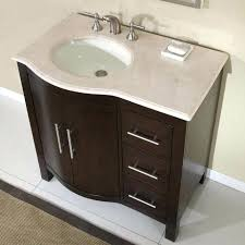 large size of home vanity with bowl sink bathroom sinks nice white glass bathroom sink glass bowl