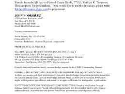 Resume Resume Builder Software Noteworthy Resume Building
