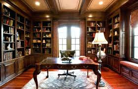 home office library ideas. Home Office Library Ideas 2 Decoration Medium Size Traditional Modern Contemporary Small Vintage Librarian Reading