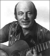 Charlie Byrd | Discography | Discogs