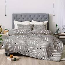 White Tufted Bedroom Set - Interior Home Design