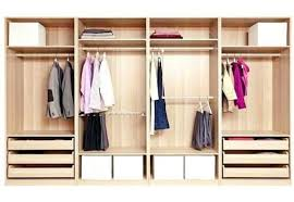 solid wood closet organizers canada diy john louis organizer for custom bathrooms cool amusing ikea menards