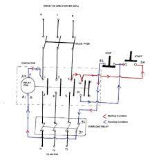 switchgear wiring diagram switchgear image wiring direct online starter dol electrical solution and switchgear on switchgear wiring diagram