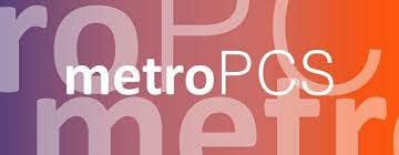 Call Metro Pcs Customer Service Til View Metro Pcs Text Messages History And Call History Online