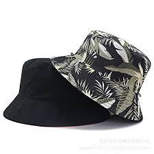 Male Outdoors <b>Large Size</b> Panama Hats <b>Big</b> Head Man <b>Summer</b> ...
