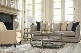 types of living room furniture. Types Of Living Room Furniture
