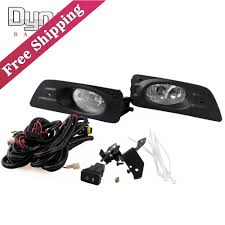 high quality lamp wiring kits buy cheap lamp wiring kits lots from lamp wiring kits