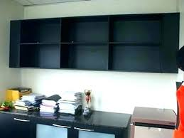 interior cabinet for office wall cabinets hanging petite lively 8 office wall cabinets b42