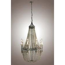 small wood chandelier medium size of metal chandelier round wood chandelier white beaded chandelier whitewashed chandelier