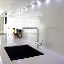 Kitchen under lighting Tape Undercupboardlightingkitchen Lampshoponline You Guide To Under Cupboard Lighting For The Kitchen