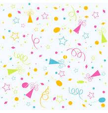 Free Birthday Backgrounds Birthday Backgrounds 29