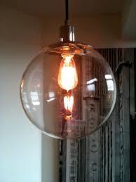 glass globe pendant lights uk orion 16 light glass globe bubble rectangular pendant chandelier clear glass globe pendant lighting globe pendant lighting by