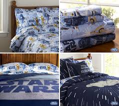 star wars bed sheets.  Bed Star Wars Bedsheets Get Hip Again With Bed Sheets N