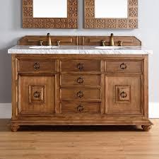 cheap bathroom vanities with sink. Trough Sink Vanity   Buy Bathroom Homemade Cheap Vanities With I