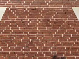 Flemish bond, diagonal- idea for bathroom wall tile