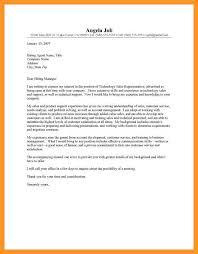 9 10 Sales Rep Cover Letter Samples Loginnelkriver Com