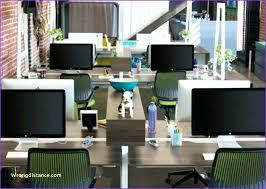 Office space online free Games Office Space Online Free Office Space Online Free Office Space Online Free Design Of Luxury Splendid Advreviewsinfo Office Space Online Free Advreviewsinfo