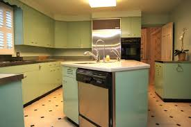 kitchen cabinets st peters