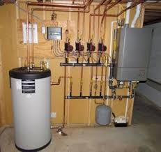 replace water heater with tankless.  Tankless Tankless Water Heaters In Syracuse NY  Murrayu0027s Heating U0026 Air  Conditioning LLC Throughout Replace Heater With S