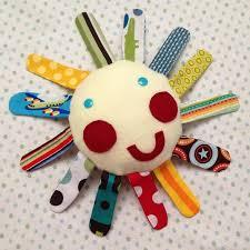 Animal Sewing Patterns Mesmerizing 48 Adorable Sewing Patterns For Stuffies Plushies Stuffed Animals