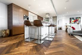Herringbone Kitchen Floor Ideas Duro Design Hardwood Flooring