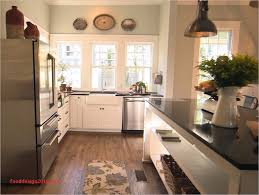 Perfect Kitchen Remodeling Bethesda Md For Well Home Designing 40 Mesmerizing Kitchen Remodeling Bethesda