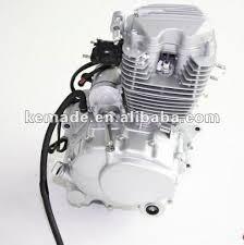 similiar lifan 4 stroke keywords loncin zongshen lifan 200cc 250cc atv 4 stroke manual engine